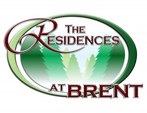 TRT Experienced Baguio in the Metro in Brent's The Residences Launch