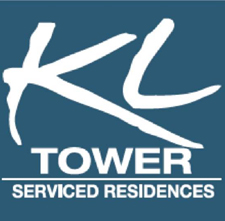 KLTower