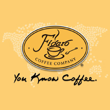 Figaro Coffee