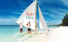Boracay Sun Resorts