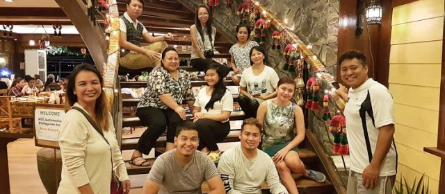 Festive Holiday Escape with Club Balai Isabel