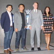 WWE SmackDown Will Be On TV5