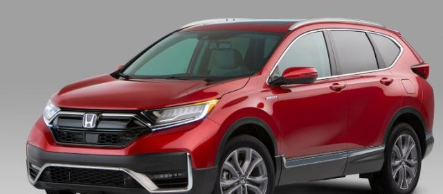 Best Battery for Honda CR-V Based on Driving Needs